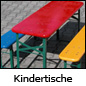007_044_kindertische.jpg